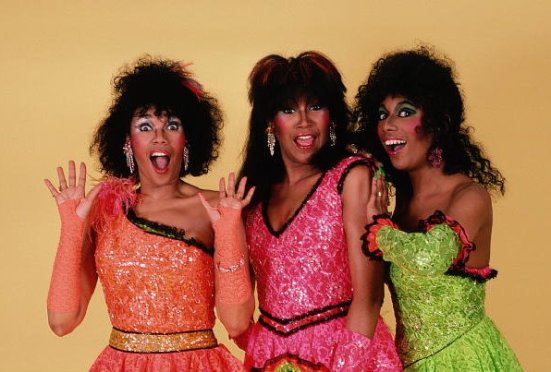 64056_pointer_sisters