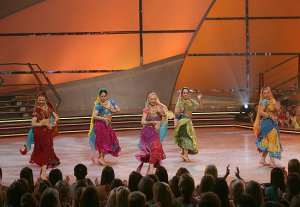 to5girls090714_SYTYCD_0297.preview