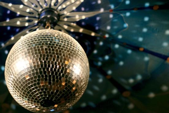 Disco_lights_2