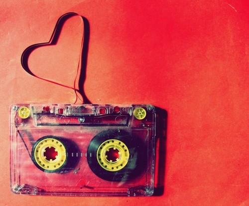 Dance-i_love_music___large