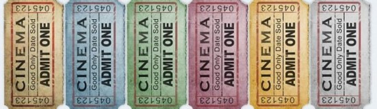 cropped-old-movie-tickets1