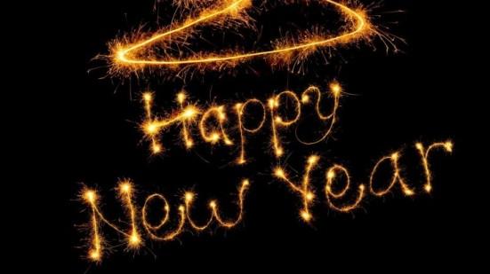Happy-New-Year-2014-Fireworks-730x410
