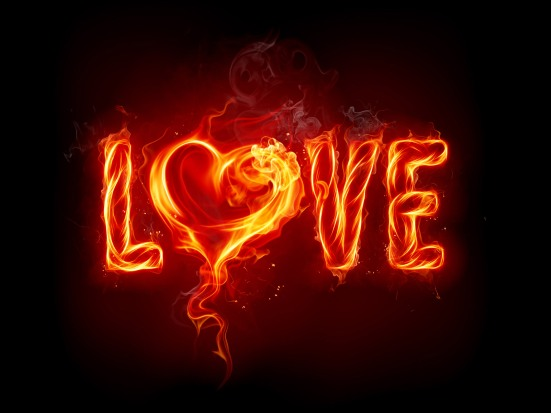 valentines_day_love_flames