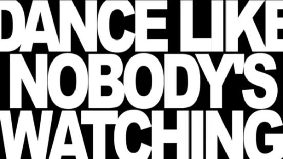 dancelike