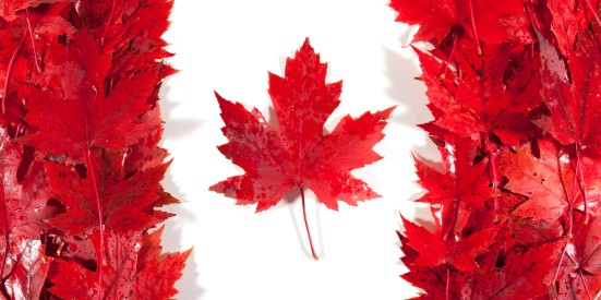 193_Canada