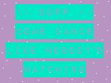 🎶 Summer dancing, had me a blast!🎶