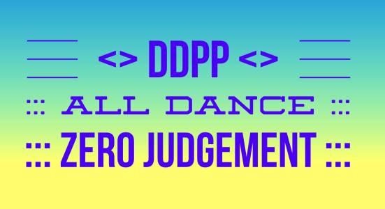 ddpp-event2