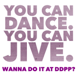 4 DDPP parties in January: New year, same awesome dance parties!